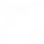 diverseworks.png