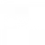 womensenergynetwork.png
