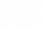 2016 OFFICIAL SELECTION - Fright Night Film Fest - white