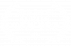 2017 OFFICIAL SELECTION - AUSTIN INDIE FEST - 2017 white