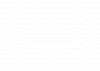 2017 Something Like Sunshine Best Director White Laurels CFF