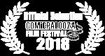 2018 Comicpalooza17Laurels_white