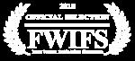 2018 FWIFS_Selection_laurels_white