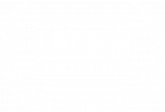 2018 HLFF-Official-Selection_white