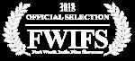 2019 FWIFS_Selection_Laurel_White