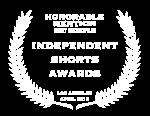2019 ISA_HM Best Microfilm_white
