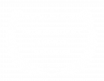 2019 ISA_Official Selection_white