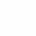 2019 Official SAFILM Selection Laurels_white