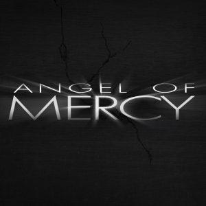 AngelOfMercy_POSTER